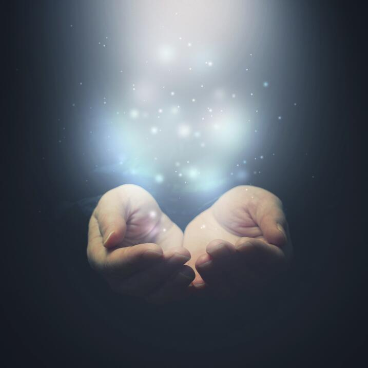 Cuál es tu karma y cómo cambiarlo