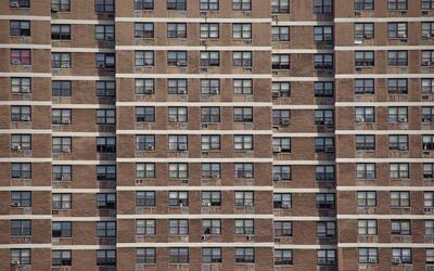 La crisis de la vivienda en Nueva York alcanza nuevos ribetes, tras cono...