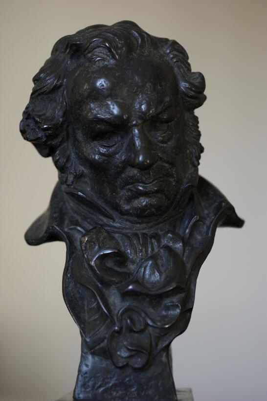 Goya Award