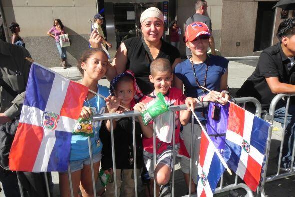 Llenos de orgullo por la 5ta avenida 21a120458fca4e29a82e5edadb97b16c.jpg