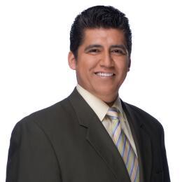 Julio César Ortiz
