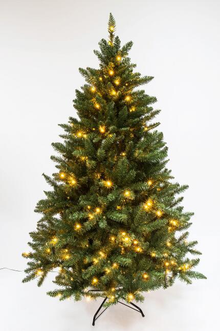 arbol de navidad consejos