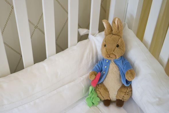 El fin de semana que se esperaban ya indicios del nacimiento del bebé de...