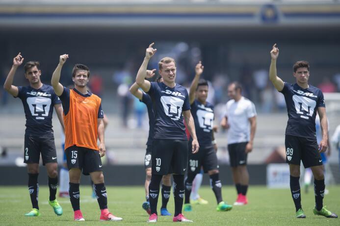 Reprobados y con cero en conducta: Pumas perdió con Puebla 20170507_2157...