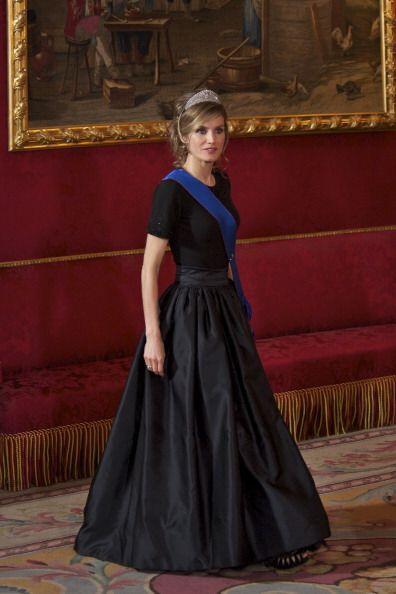 ¡Es una reina con estilo único y súper jovial! Adiós prendas aburridas y...