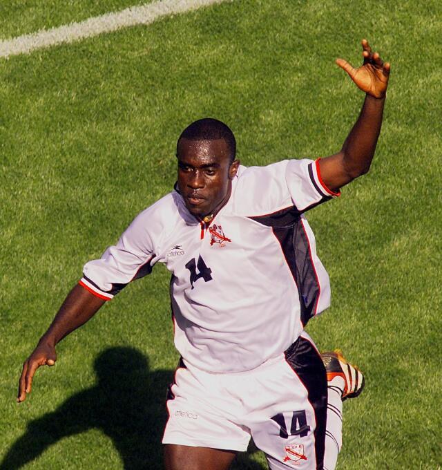 Las 'Historias de Cenicienta' en la historia de la Copa Oro 08.jpg