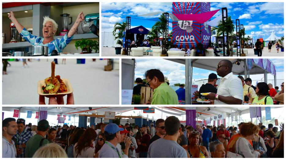 South Beach Wine and Food Festival 2016 collage%20SOBEWFF.jpg
