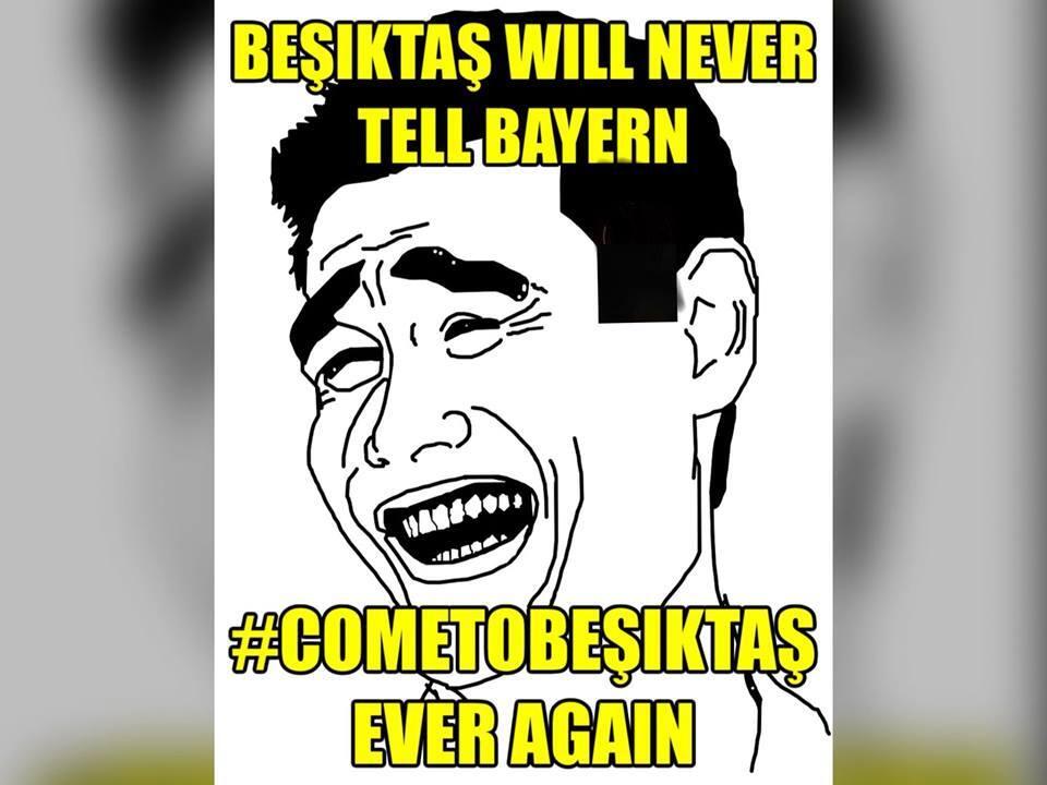 Memes del Barcelona y Chelsea en la Champions League 29258449-1996445190...