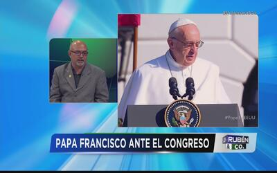 Fuertes críticas al Monseñor Roberto González