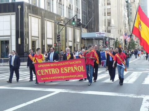 Llenos de orgullo por la 5ta avenida 755b5933e2174efaa72c30339516bdc1.jpg