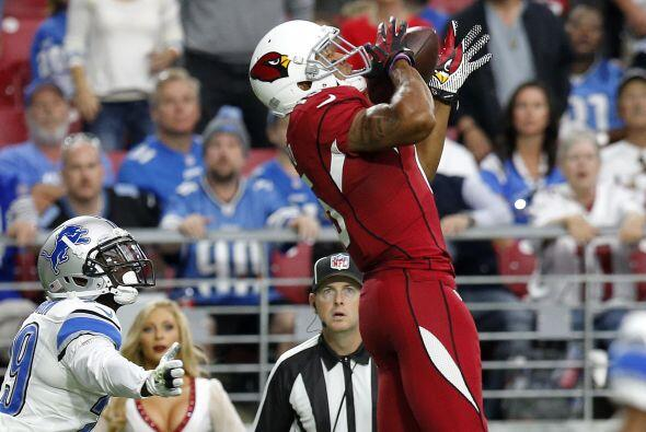 24.- Arizona Cardinals (AP-NFL).