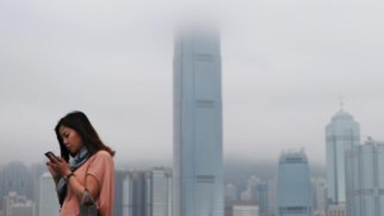 El gigantesco inmueble integrará los servicios propios de una urbe, tale...