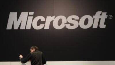 La compañía espera un cambio de rumbo con la salida del nuevo sistema op...