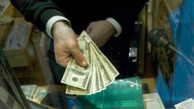 A partir de ahora los clientes ya pueden recibir dinero en los más de 30...
