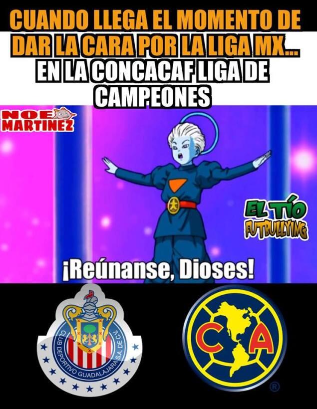 Memes Chivas y Amérca 29177637-1922693114708472-6153343024425336832-n.jpg