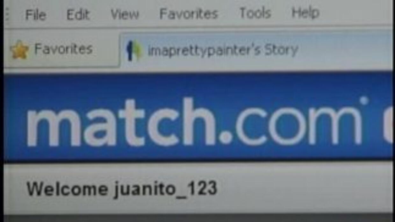 Match.com cambiará sus reglas