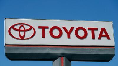 Toyota revisará 6.5 millones de autos por defecto en las ventanillas toy...