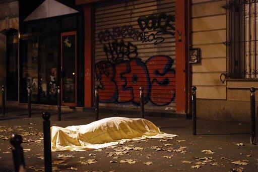 Imágenes de los ataques en París paris4.jpg