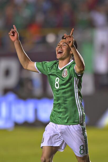 México debuta con empate en el Mundial Sub 17 20171006-678.jpg