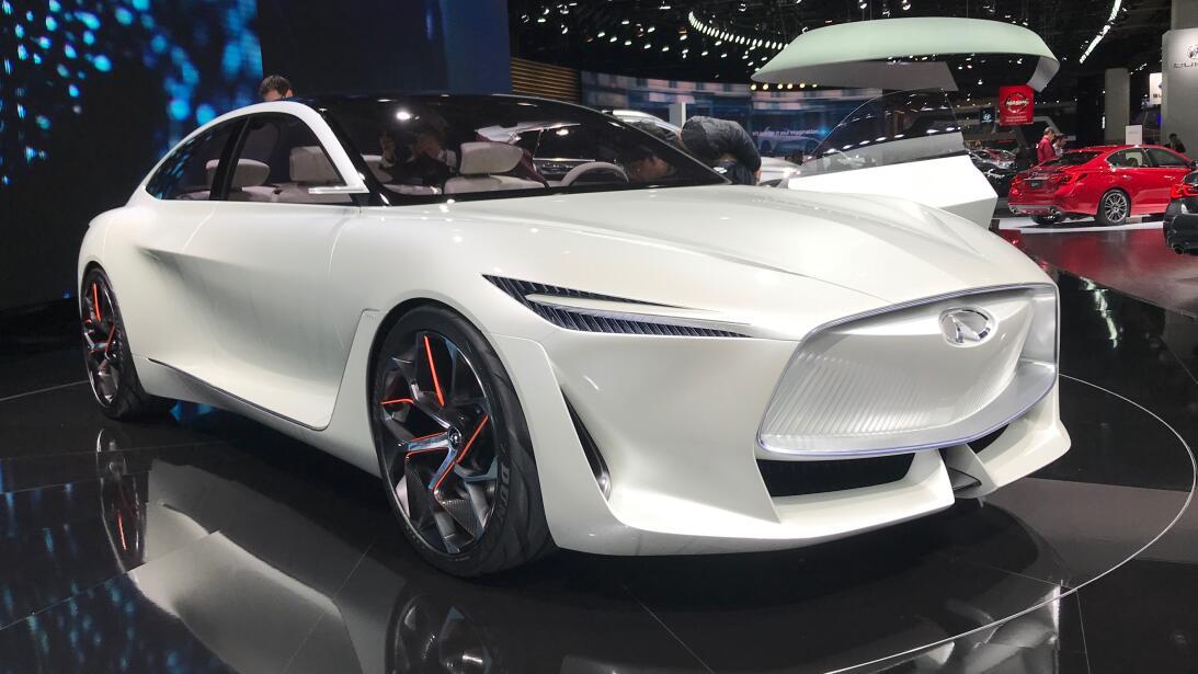 Lo bueno, lo malo y lo feo del Auto Show de Detroit 2018 img-6326.jpg