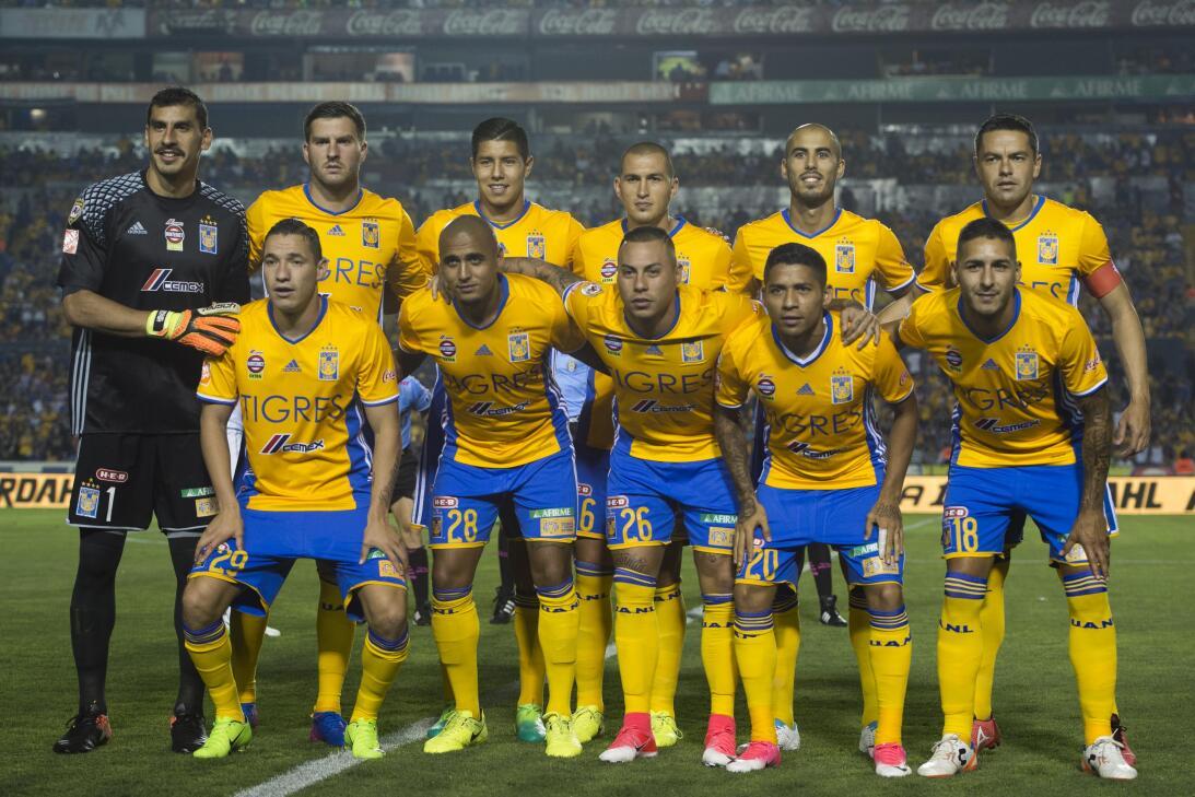 Tigres golea a Chivas y los baja de la nube. 20170411_2874.jpg