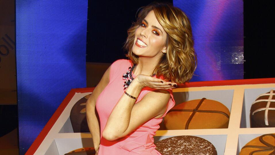 La novia de José Eduardo Derbez es súper fan de Victoria Ruffo ADYCA14.jpg