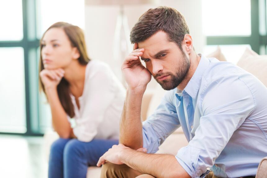 Descubre qué te impide disfrutar una buena relación 1.jpg