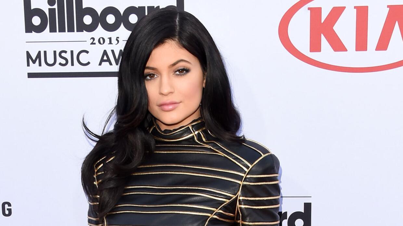 Abandona a las Kardashian