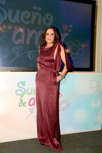 Las telenovelas que vienen en el 2016
