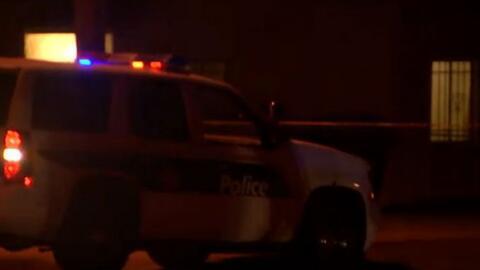 'Arizona en un Minuto': la Policía está tras la pista de un hombre señal...