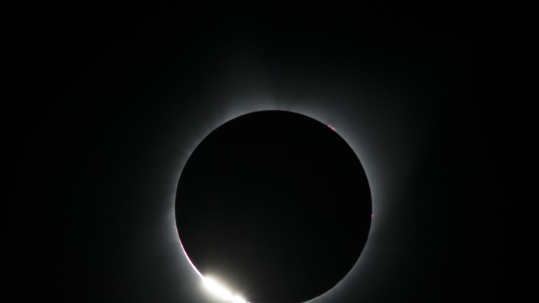 Eclipse actualizada