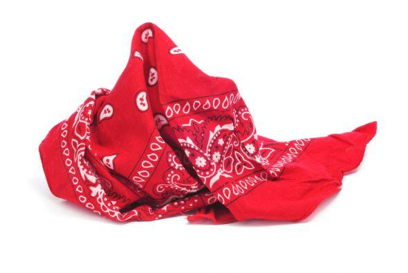En el caso que la persona sea calva se conseguirá un pañue...