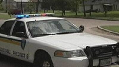 Campa?a de seguridad vehicular. Respeta las patrullas o paga multa. 4f5d...