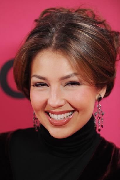 Estas actrices tenían una carrera prometedora en las telenovelas pero de...