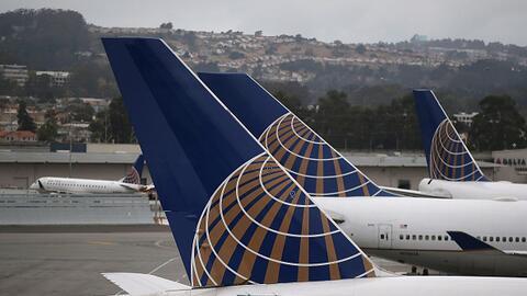 Pasajero fue picado por un alacrán en vuelo de Aeroméxico con destino a...