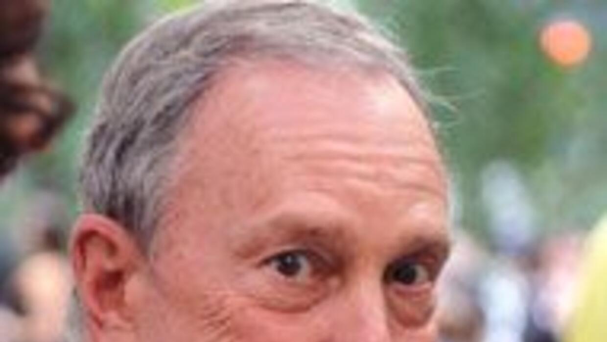 Alcalde de NY crea coalicion pro-migratoria con empresarios. 87cf4b50f2b...