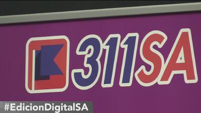 Nueva app busca acercar a los residentes de San Antonio con las autoridades
