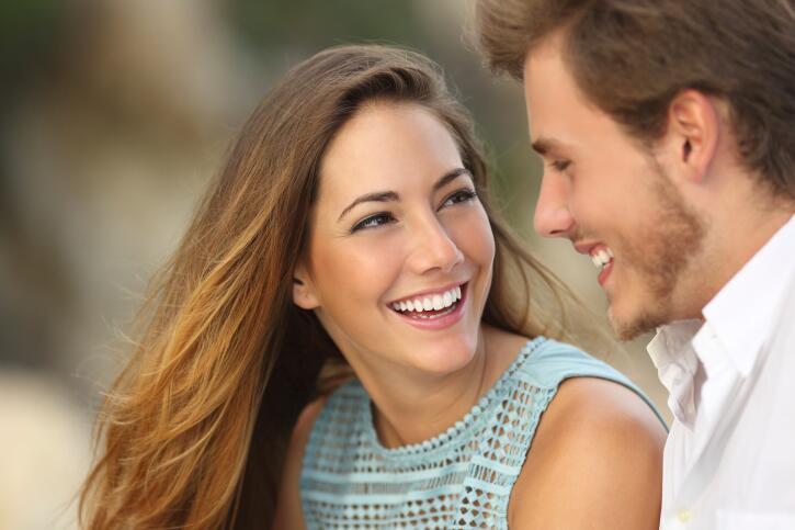 No permitas que el amor se acabe: sánalo con estos 10 tips