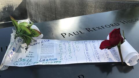 11 Septiembre memorial.JPG