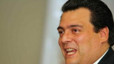 Mauricio Sulaimán piensa que Julio César Chávez es el boxeador más grand...