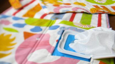 images_article-images_diaper-changing-pad-kim-love-lovlihood-flickr