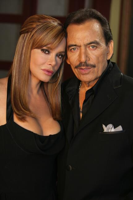 Joan Sebastian Galavisión