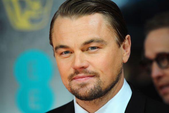 ¡Vaya corazón de Leo, que además piensa en una de las especies más amena...