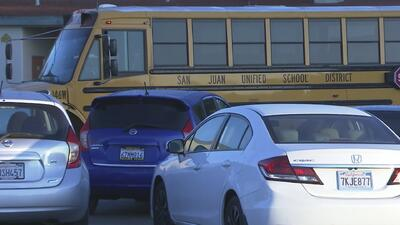 El distrito escolar de Sacramento anuncia acciones urgentes para evitar la quiebra