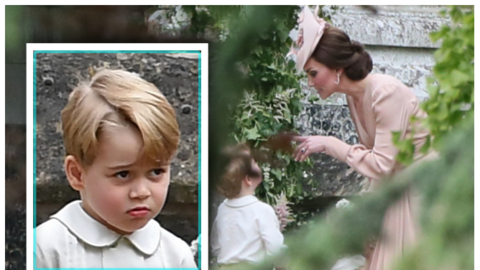 Kate Middleton Captura de pantalla 2017-05-22 a las 5.52.18 PM.png