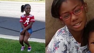 Dos niñas de 9 años se suicidan en menos de dos meses en Alabama tras sufrir bullying