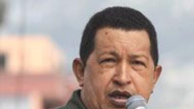 Venezuela detuvo a ocho presuntos espías colombianos 265db1ce8b9c42a0baa...