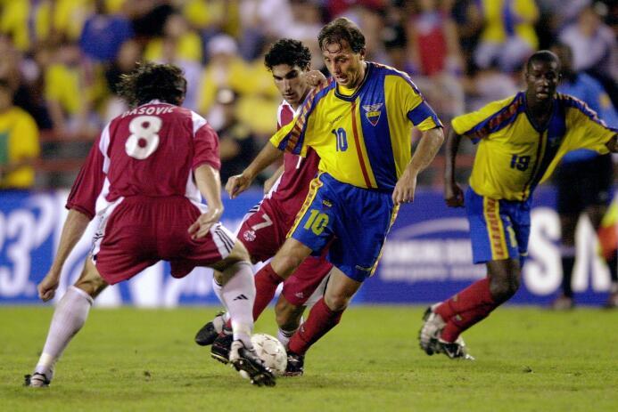 Los goles de infarto en la historia de la Copa Oro 13.jpg