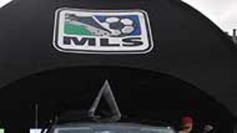 Volkswagen copó la MLS bd9a46637e7243cf8b0ca490d5126ff1.jpg