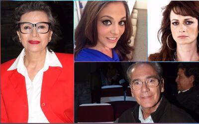 10 actores de televisión que han vivido en carne propia el desempleo